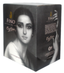 Fino Natural Cruz Conde Bag in Box 5L
