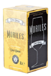 Moriles Cruz Conde Bag in Box 3L