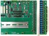 AUX MW40 AUXILIAR BOARD FOR MULTIHEAD