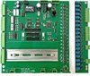 AUX HD AUXILIARY CARD FOR V40 MULTI-HEAD HIGH DREAM CPU