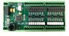 PLC D16 DIGITAL BOARD 16 INPUTS, 16 OUTPUTS V40