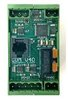 COM V40 COMUNICATION MODULE RS485 RS422