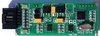 AD MW01 ANALOG TO DIGITAL BOARD 24 BITS FOR MW V40
