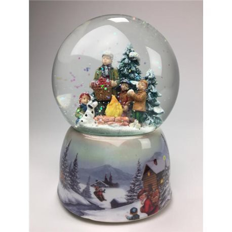 6-snow-globe-camp-fire-57025