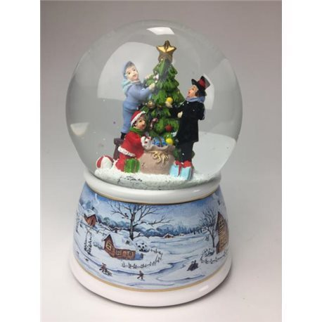 7-snow-globe-decorate-the-christmas-tree-57050