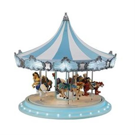 6-frosted-carousel-79151 399€ Ø40,6x34,5 cm