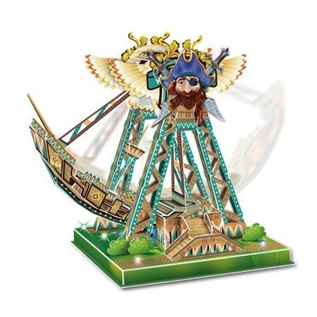 14-pirate-ship-3d-puzzle-94126-2299