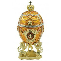 40-jewelry-egg-in-faberge-style