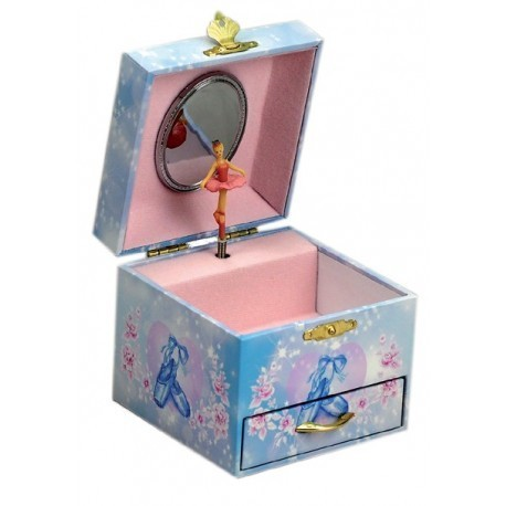 80-musical-jewelry-box-ballerina-with-drawer-28054