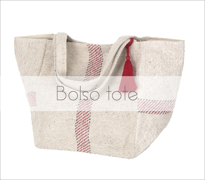 BOLSO_TOTE_ABRACOLORS